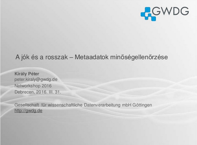 networkshop